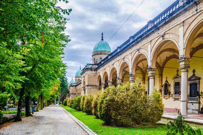 Zagreb Kombi Tour – Panorama Rundfahrt und Rundgang